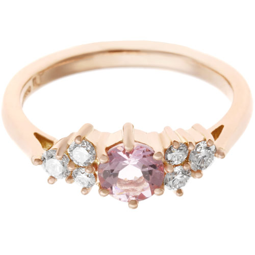 19041-rose-gold-diamond-and-morganite-cluster-engagement-ring_6.jpg