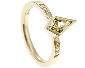 19882-yellow-gold-kite-cut-yellow-tourmaline-and-diamond-engagement-ring_1.jpg