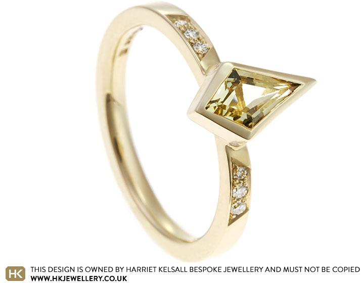 19882-yellow-gold-kite-cut-yellow-tourmaline-and-diamond-engagement-ring_2.jpg