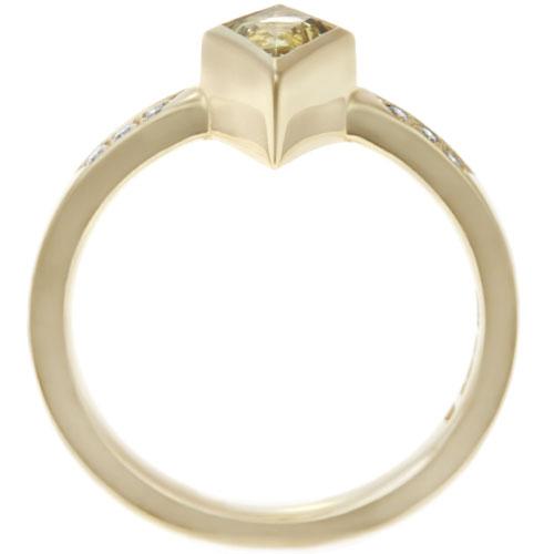 19882-yellow-gold-kite-cut-yellow-tourmaline-and-diamond-engagement-ring_3.jpg