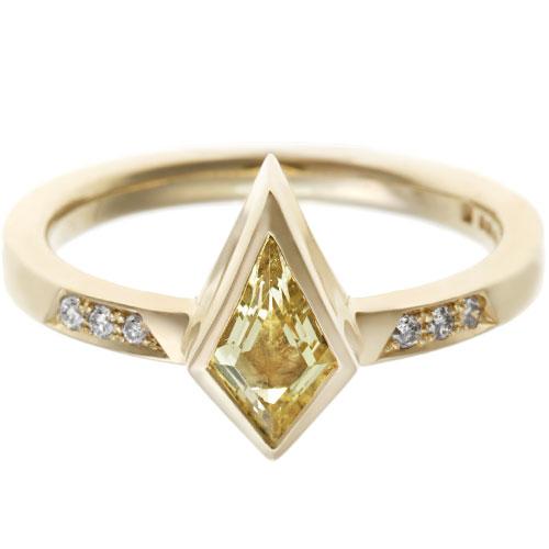 19882-yellow-gold-kite-cut-yellow-tourmaline-and-diamond-engagement-ring_6.jpg