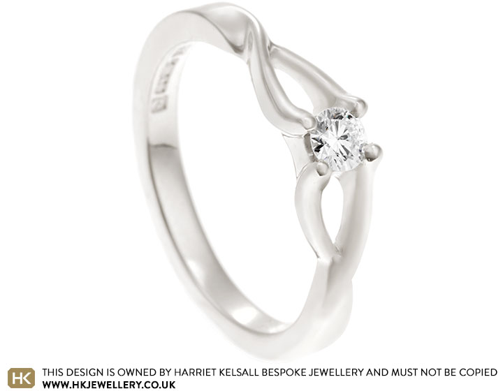 19982-white-gold-twist-and-split-shoulder-lab-created-diamond-engagement-ring_2.jpg