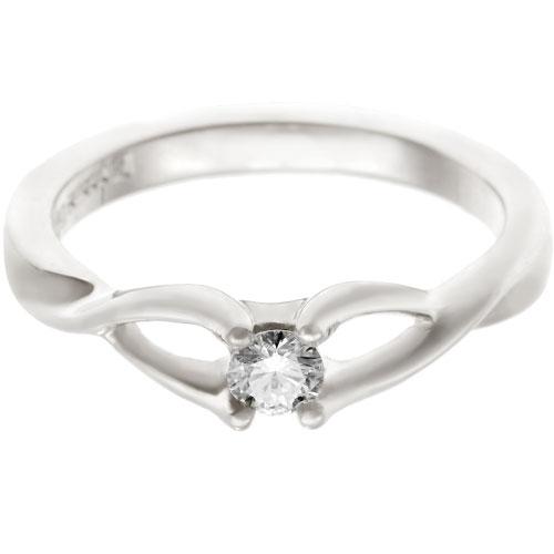 19982-white-gold-twist-and-split-shoulder-lab-created-diamond-engagement-ring_6.jpg