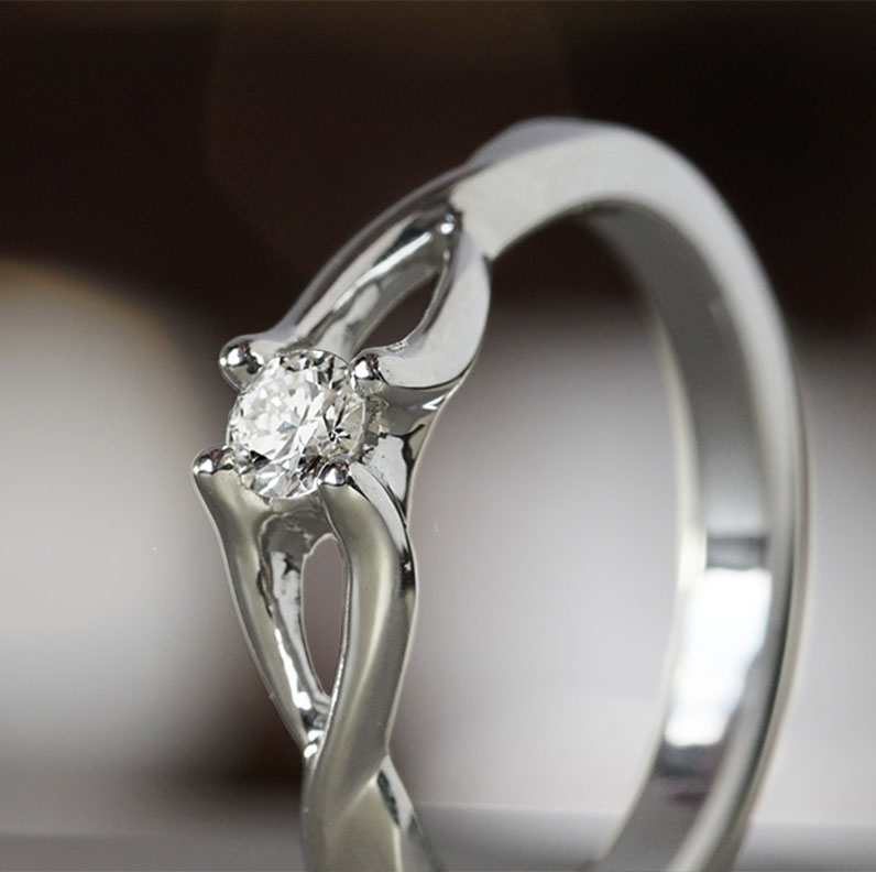 19982-white-gold-twist-and-split-shoulder-lab-created-diamond-engagement-ring_9.jpg