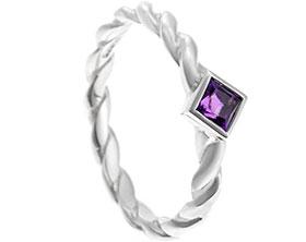 20107-twisting-sterling-silver-and-amethyst-dress-ring_1.jpg