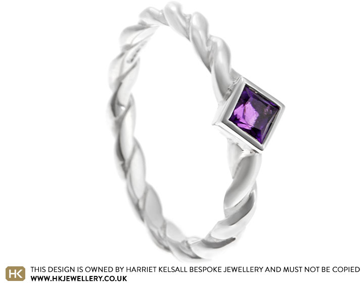 20107-twisting-sterling-silver-and-amethyst-dress-ring_2.jpg
