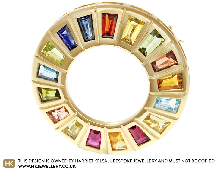 20145-fairtrade-yellow-gold-mixed-stone-tapered-baguette-brooch_2.jpg