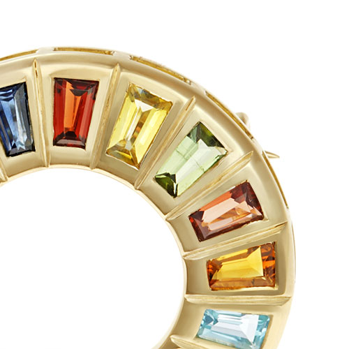 20145-fairtrade-yellow-gold-mixed-stone-tapered-baguette-brooch_3.jpg