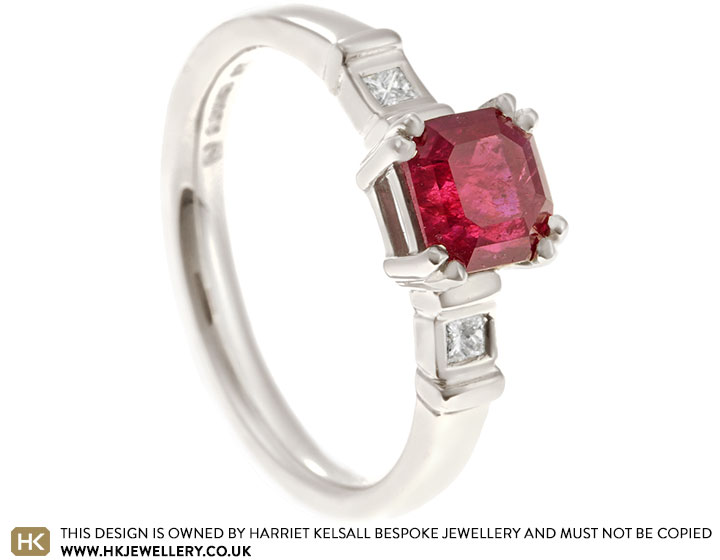 20201-white-gold-octagon-cut-ruby-and-diamond-engagement-ring_2.jpg