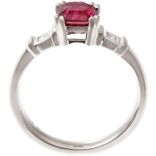 20201-white-gold-octagon-cut-ruby-and-diamond-engagement-ring_3.jpg