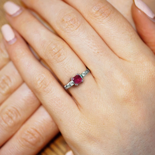 20201-white-gold-octagon-cut-ruby-and-diamond-engagement-ring_5.jpg