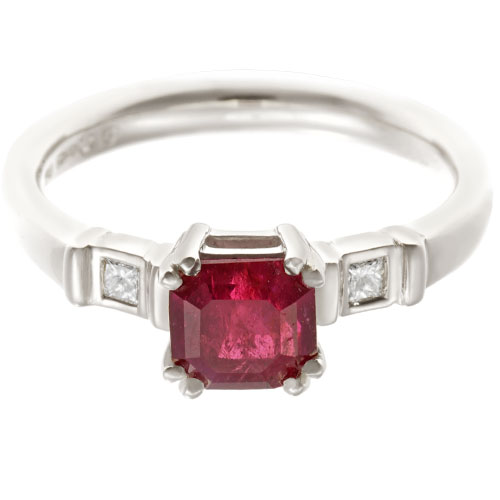 20201-white-gold-octagon-cut-ruby-and-diamond-engagement-ring_6.jpg