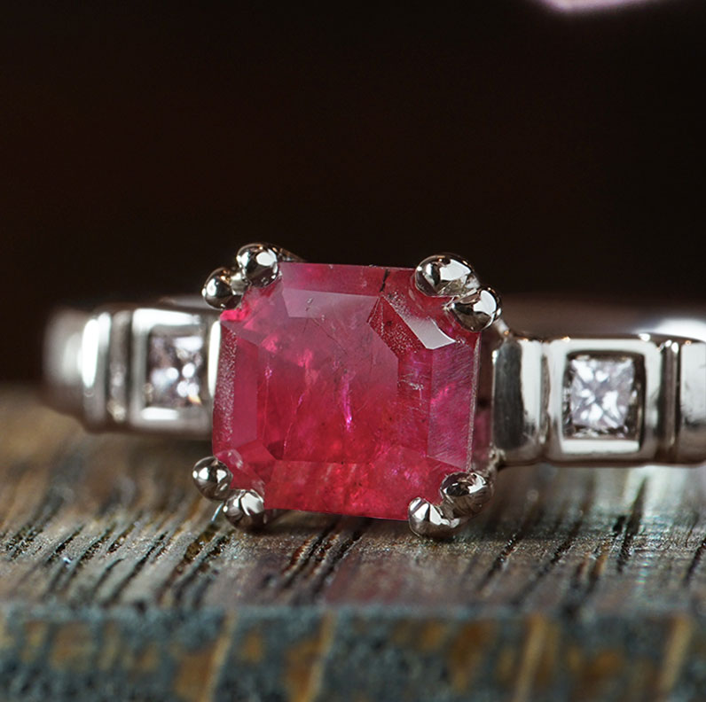 20201-white-gold-octagon-cut-ruby-and-diamond-engagement-ring_9.jpg