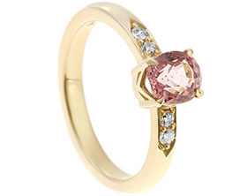 20582-yellow-gold-diamond-and-peach-spinel-engagement-ring_1.jpg