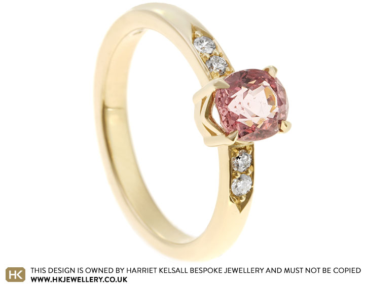 20582-yellow-gold-diamond-and-peach-spinel-engagement-ring_2.jpg
