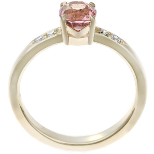 20582-yellow-gold-diamond-and-peach-spinel-engagement-ring_3.jpg