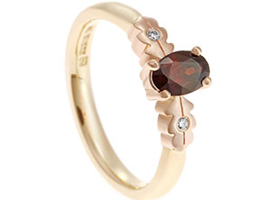 20773-yellow-and-rose-gold-garnet-and-diamond-nature-inspired-engagement-ring_1.jpg