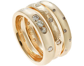20777-three-yellow-and-and-diamond-stacking-rings_1.jpg