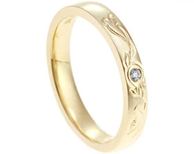 20818-yellow-gold-and-diamond-bird-and-vine-engraved-engagement-ring_1.jpg