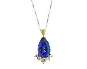 20823-white-and-yellow-gold-diamond-and-tanzanite-pendant_1.jpg