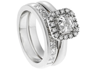 20826-platinum-asscher-cut-diamond-halo-engagement-ring-and-princess-cut-diamond-wedding-ring_1.jpg