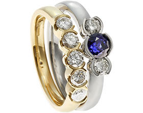 20830-platinum-diamond-and-sapphire-side-only-set-trilogy-engagement-ring_1.jpg