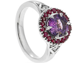 20840-platinum-purple-sapphire-and-ruby-halo-engagement-ring_1.jpg