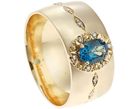 20846-yellow-gold-diamond-and-topaz-chunky-eternity-ring_1.jpg