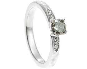 20851-palladium-salt-and-pepper-diamond-engagement-ring_1.jpg