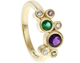 20859-fairtrade-9-carat-yellow-gold-amethyst-sapphire-emerald-and-diamond-ring_1.jpg