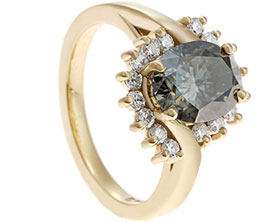 20863-yellow-gold-grey-and-white-moissanite-twist-halo-engagement-ring_1.jpg