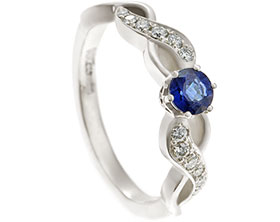 20864-white-gold-sapphire-and-diamond-woven-engagement-ring_1.jpg