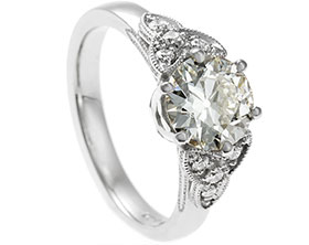 20872-platinum-vintage-inspired-diamond-engagement-ring_1.jpg