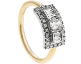 20880-platinum-and-yellow-gold-art-deco-inspired-diamond-dress-ring_1.jpg