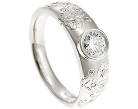 20881-white-gold-floral-engraved-diamond-engagement-ring_1.jpg