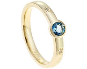 20883-yellow-gold-aquamarine-and-diamond-dress-ring_1.jpg