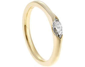 20892-fairtrade-yellow-gold-end-only-set-marquise-diamond-wedding-ring_1.jpg