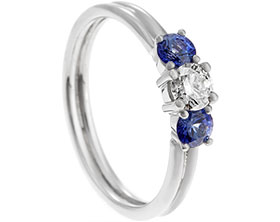20895-palladium-diamond-and-sapphire-trilogy-engagement-ring_1.jpg