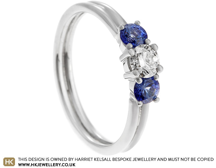 20895-palladium-diamond-and-sapphire-trilogy-engagement-ring_2.jpg