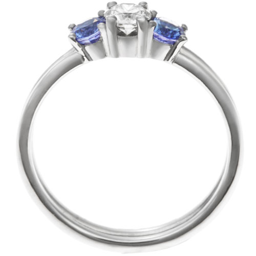 20895-palladium-diamond-and-sapphire-trilogy-engagement-ring_3.jpg