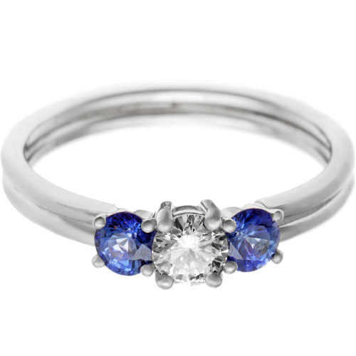20895-palladium-diamond-and-sapphire-trilogy-engagement-ring_6.jpg