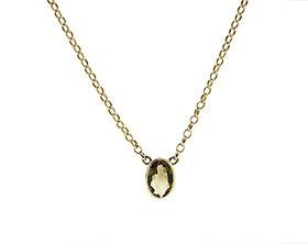 20898-yellow-gold-and-oval-cut-smoky-quartz-pendant_1.jpg