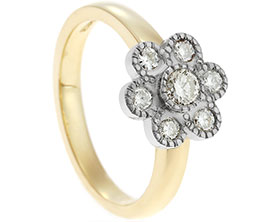 20899-platinum-and-yellow-gold-diamond-flower-style-engagement-ring_1.jpg