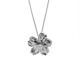 20902-sterling-silver-and-diamond-cherry-blossom-flower-necklace_1.jpg