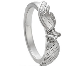 20903-palladium-angel-wing-inspired-princess-cut-diamond-engagement-ring_1.jpg
