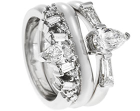 20910-platinum-and-diamond-scatter-claw-set-eternity-ring_1.jpg