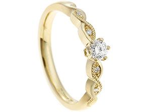 20919-yellow-gold-weaving-diamond-engagement-ring_1.jpg