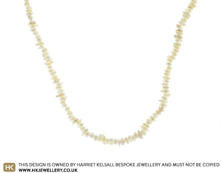 20921-single-strand-ivory-keshi-pearl-necklace_2.jpg