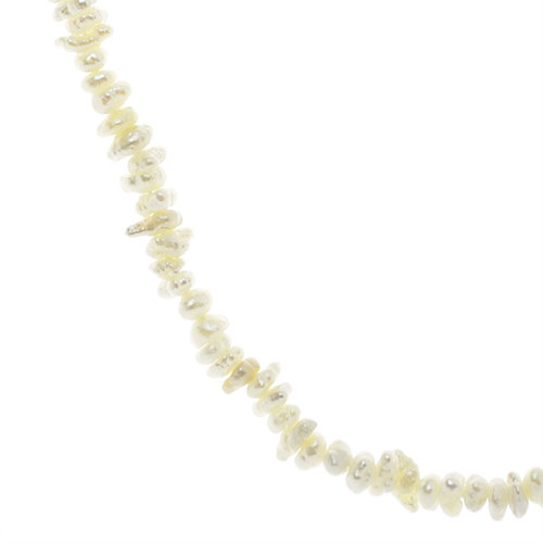 20921-single-strand-ivory-keshi-pearl-necklace_3.jpg