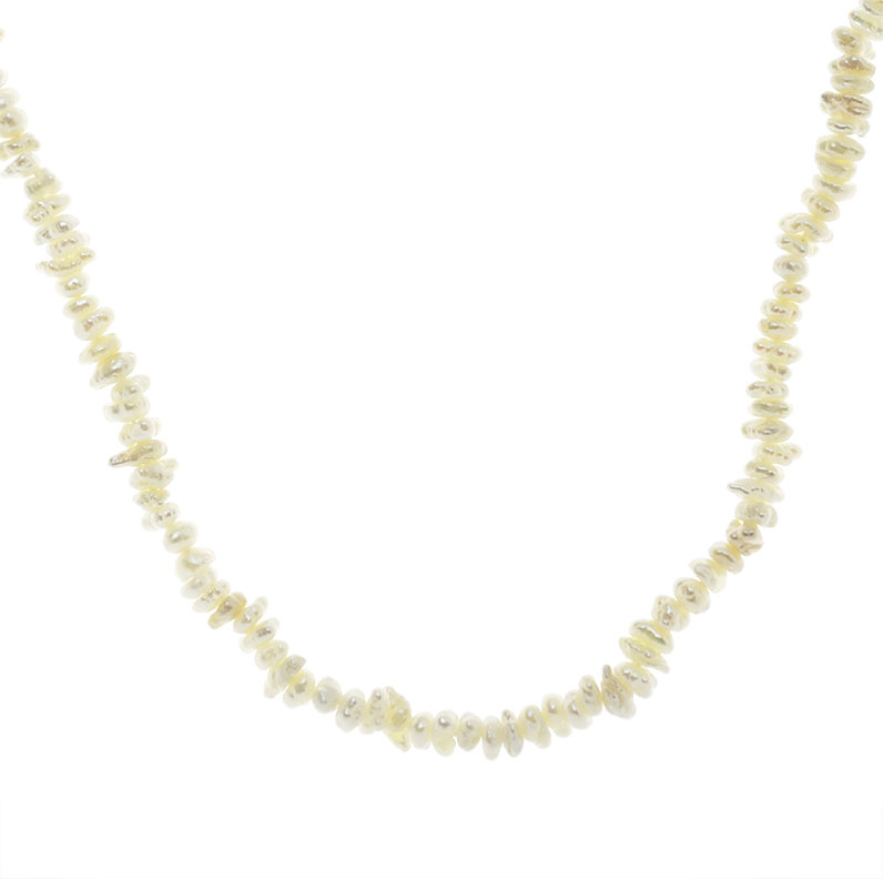 20921-single-strand-ivory-keshi-pearl-necklace_9.jpg
